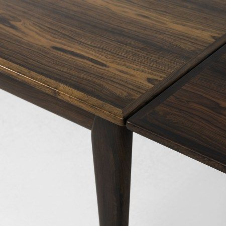 15 besten Furniture Designs Bilder auf Pinterest Wohnen, Lounge - designer betonmoebel innen aussen