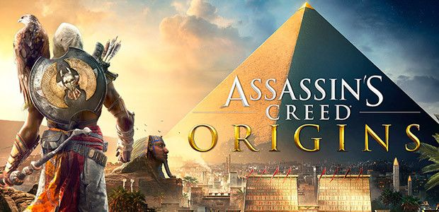 E3 2017: Assassin's Creed Origins, Release Date, Gameplay, Character And More http://latelygames.com/e3-2017-assassins-creed-origins/