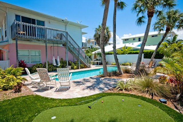 206 best images about anna maria island vacation rentals for Flip flop real estate