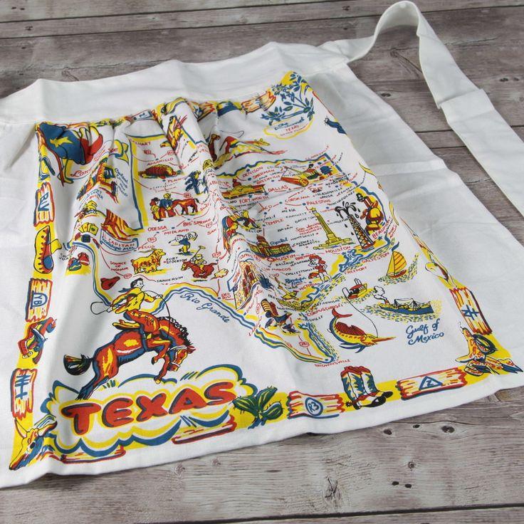64 Best Towels & Linens Images On Pinterest