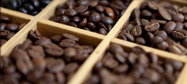 Οξυγονοθεραπεία Ιατρικά Αέρια ΙΩΝΙΑ ΕΠΕ: Επικίνδυνος για την υγεία ο καφές ντεκαφεϊνέ