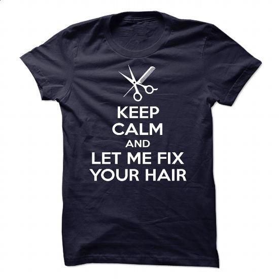 Proud To Be A Barber - #funny shirts #mens sweatshirts. CHECK PRICE => https://www.sunfrog.com/No-Category/Proud-To-Be-A-Barber.html?60505