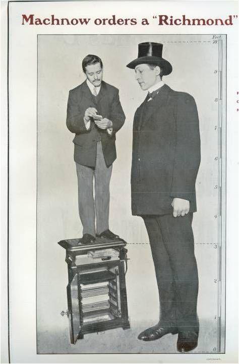feodor machnow 7 feet 10 inches 239 cm. Black Bedroom Furniture Sets. Home Design Ideas