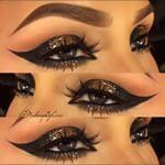 CaRi @makeupbycari Here's another vi...Instagram photo | Websta (Webstagram)