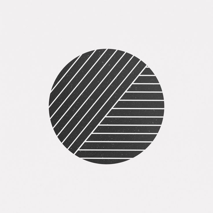 #AU15-290A new geometric design every day