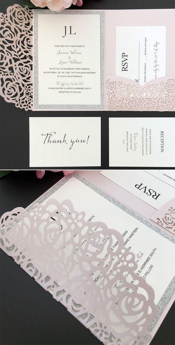 Pin On Stampin Up Wedding Invitations