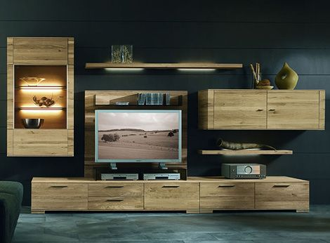 70 best living room ideas images on pinterest