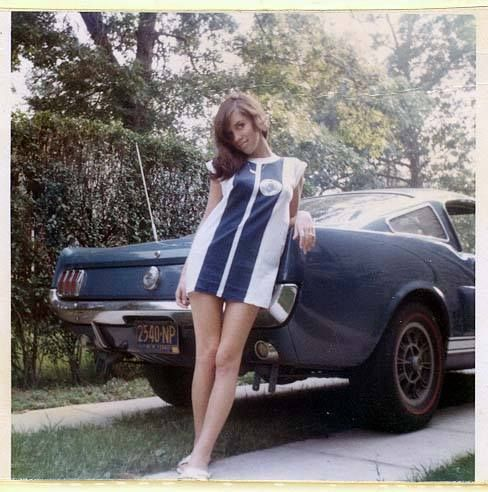 1000 Images About Cool Old Rides On Pinterest Chevy
