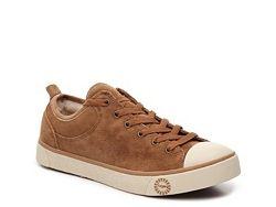 UGG Australia Evera Sneaker-$59.95