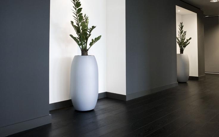 23 besten Zwarte houten/ laminaatvloeren Bilder auf Pinterest ...