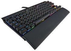 http://www.shopprice.com.au/cherry+gaming+keyboard