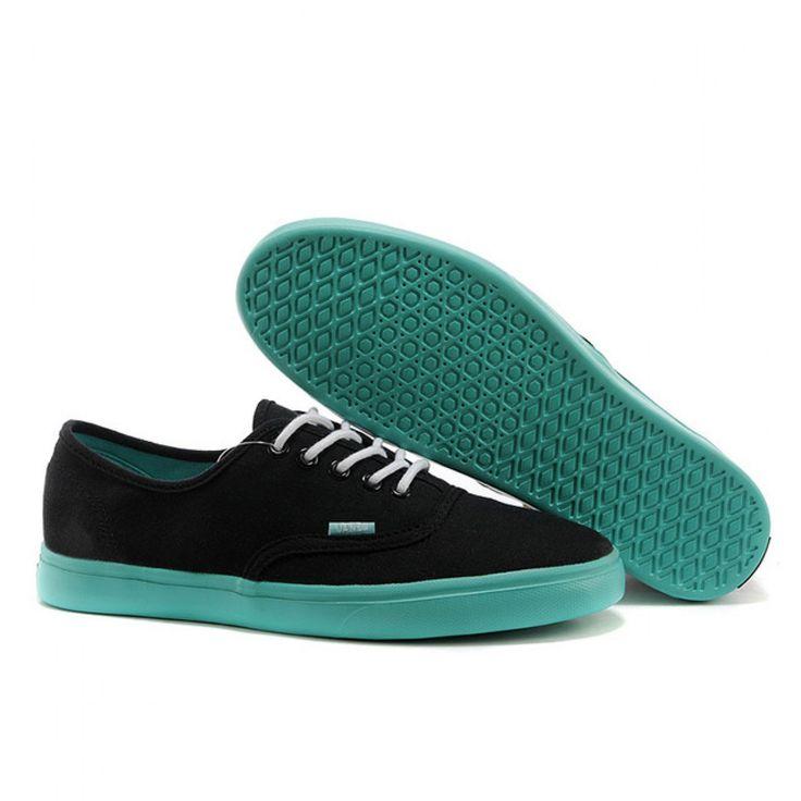 17 Best images about cheap Vans shoes on Pinterest   Black ...