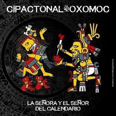 Resultado de imagen para dioses mexicanos