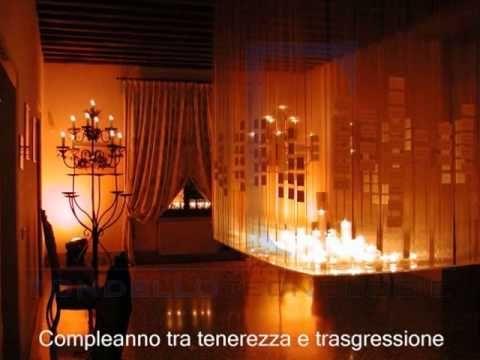 EMOZIONI DI LUCE, EMOTIONS OF LIGHT