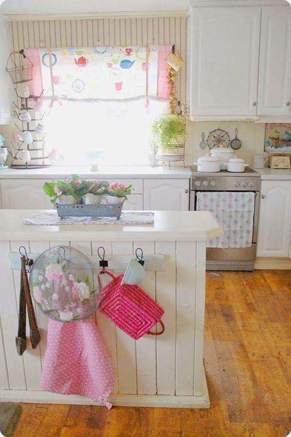16 best mein Traum images on Pinterest Kitchen ideas, Cooking food