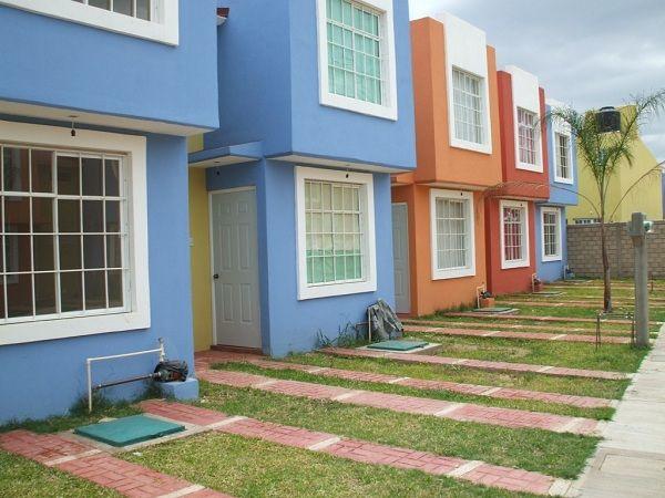 Sube 15% costo de vivienda por dólar y alza de insumos