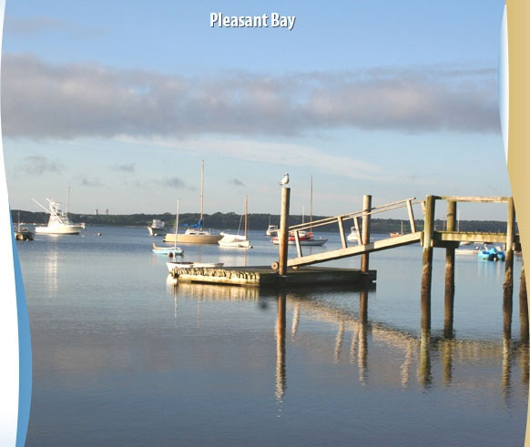 270 Best Cape Cod, Ma Images On Pinterest