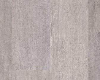 Authentic Oak Planks