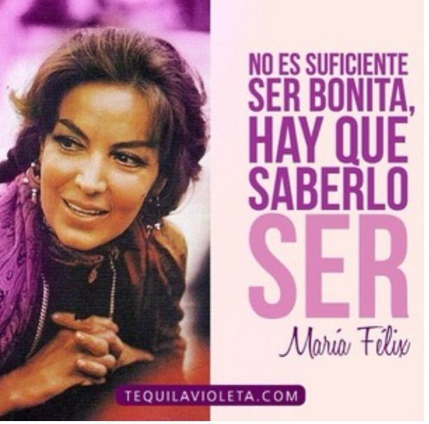 best ideas about frases de mujeres valientes