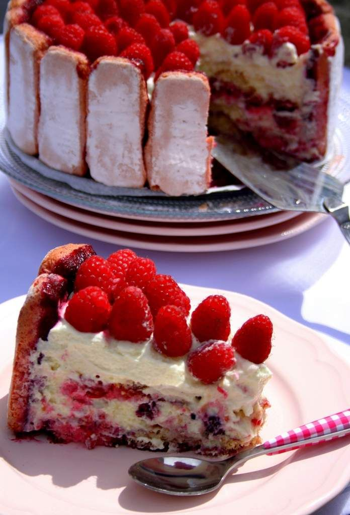25 best ideas about on dessert facile dessert and cake