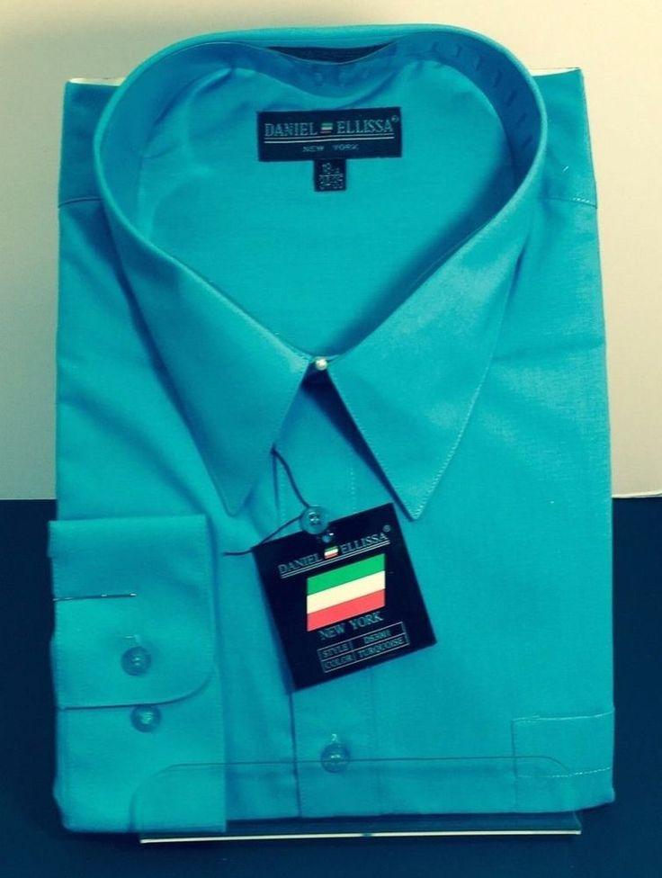 17 best images about daniel ellissa new men 39 s dress shirt Daniel ellissa men s dress shirts