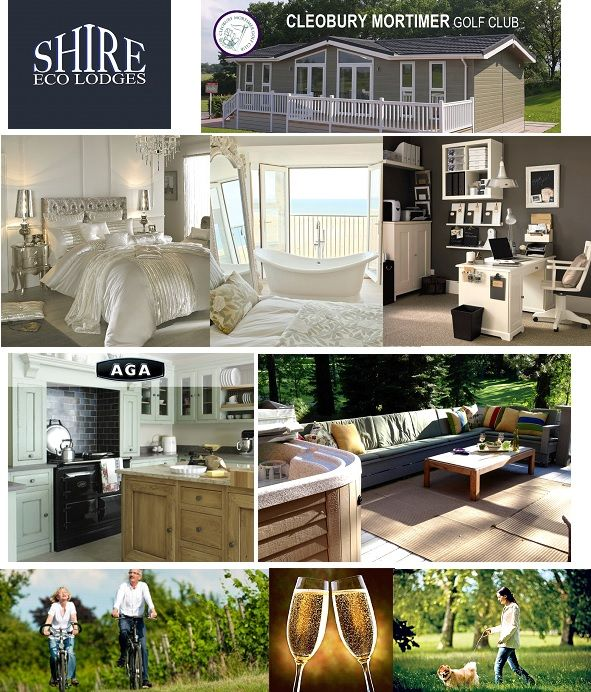 1000 images about shire eco lodges on pinterest