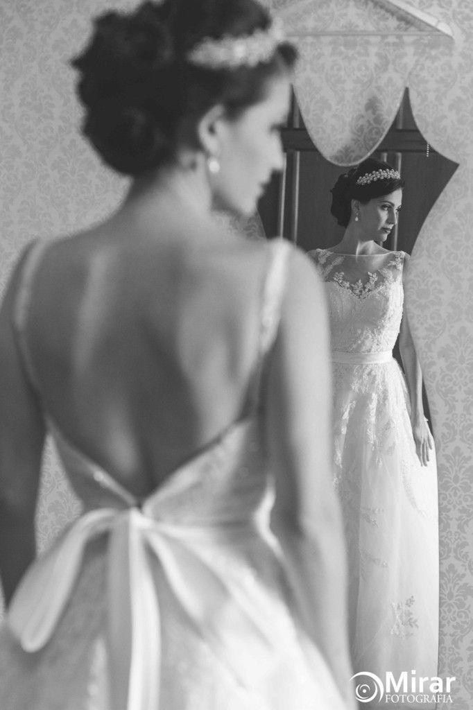 Making of, noiva, fotografia de casamento  www.mirarfotografia.com.br