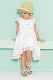 Next Kleid – OTTO–Online–Shop