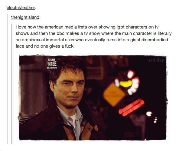 Bahahaha! I love this!