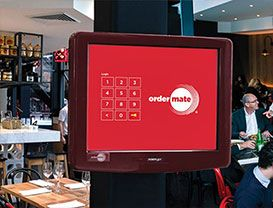 Ordermate supplies a POS system that provides you with one easy solution to help run your business, utilising the most advanced technology in the industry.