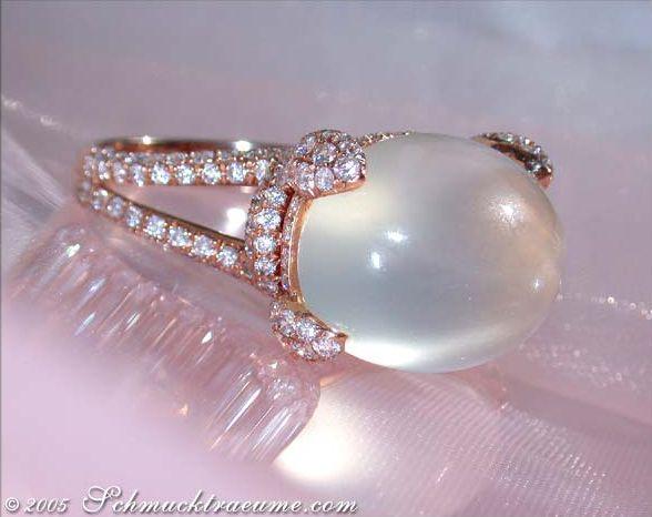 evenstar necklace moonstone - photo #8