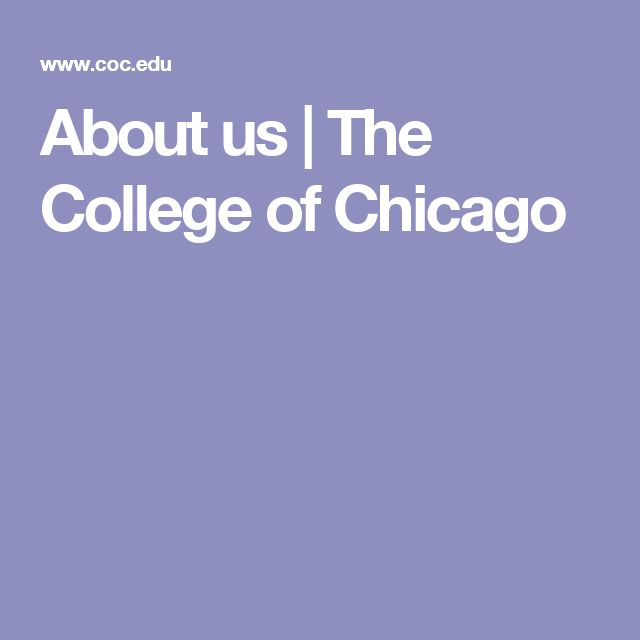 Best Community Colleges Images On Pinterest Campus Map - Us map college logos