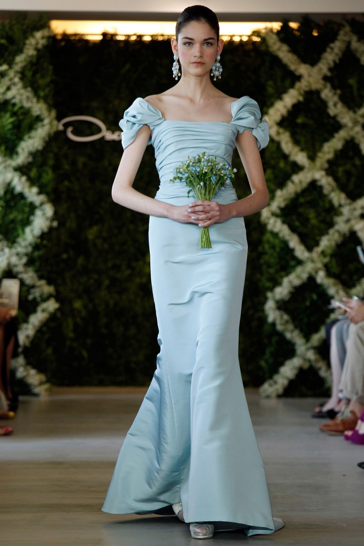 Funky Top Online Wedding Dress Sites Component - All Wedding Dresses ...