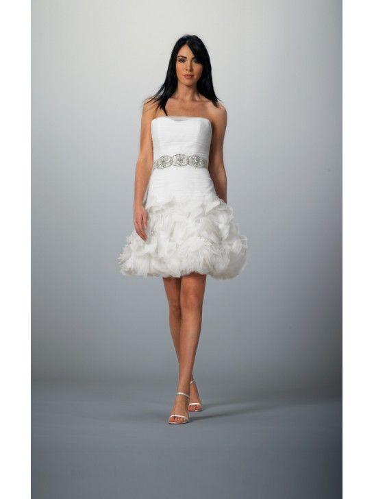White short evening dresses uk sites