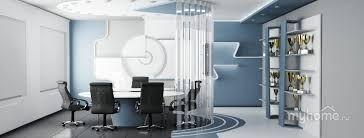 Картинки по запросу кабинет руководителя дизайн