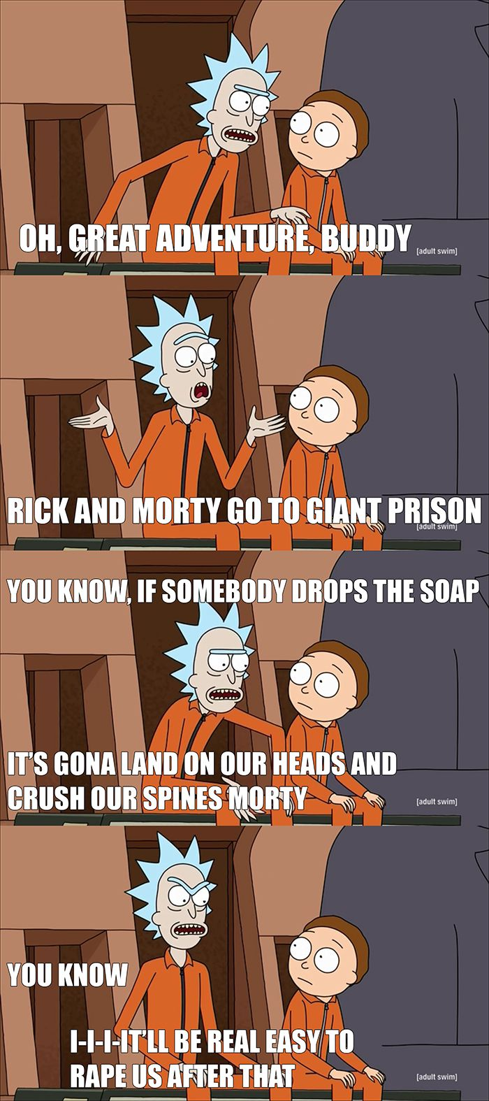 Best Rick And Morty Quotes 81 Best Rick And Morty Images On Pinterest  Funny Photos Funny .