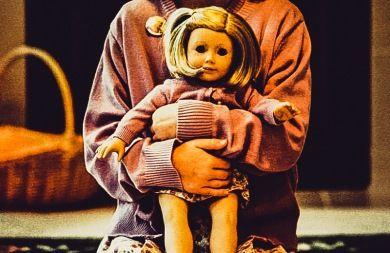 Άφησαν τις κούκλες... για να γίνουν μάνες! - Οι 17 ανήλικες μητέρες της Κρήτης (vid)