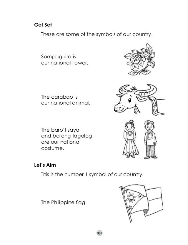7 Best Tropical Countries Images About Philippines Rh Co Uk Coloring Pages The Animals Of Page
