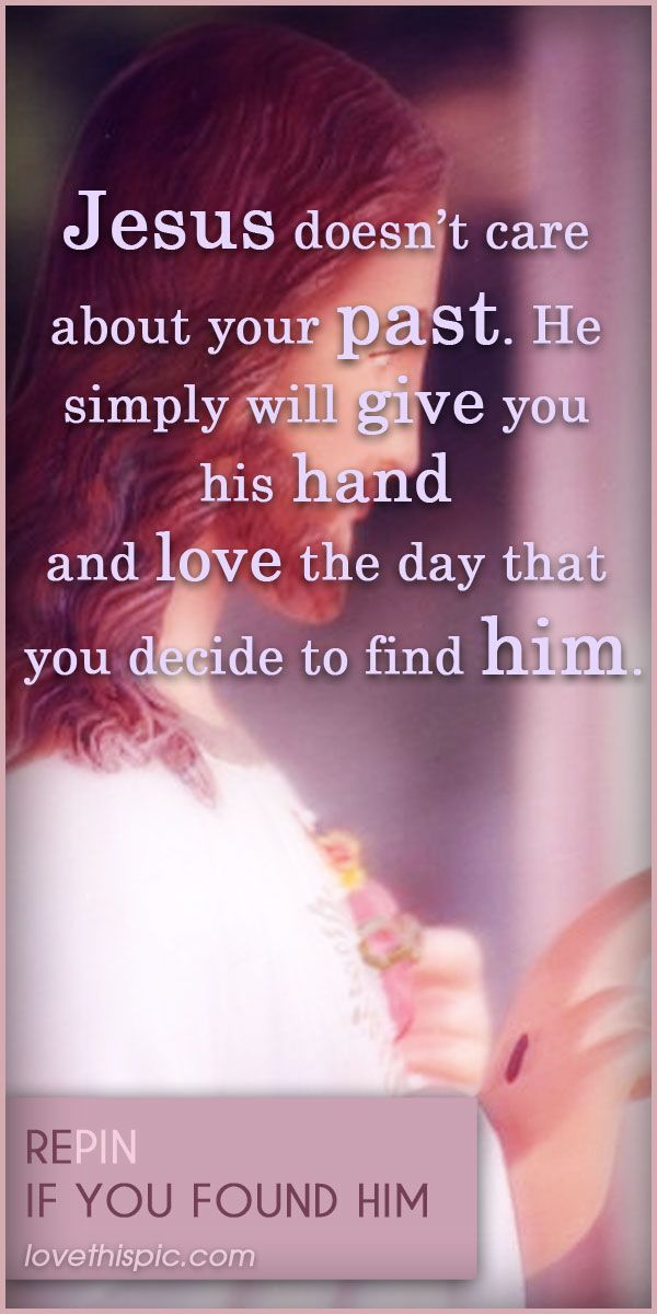 Jesus Unconditional Love Quotes. QuotesGram