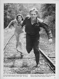Summer of my German Soldier starring Kristy McNichol and Bruce Davison