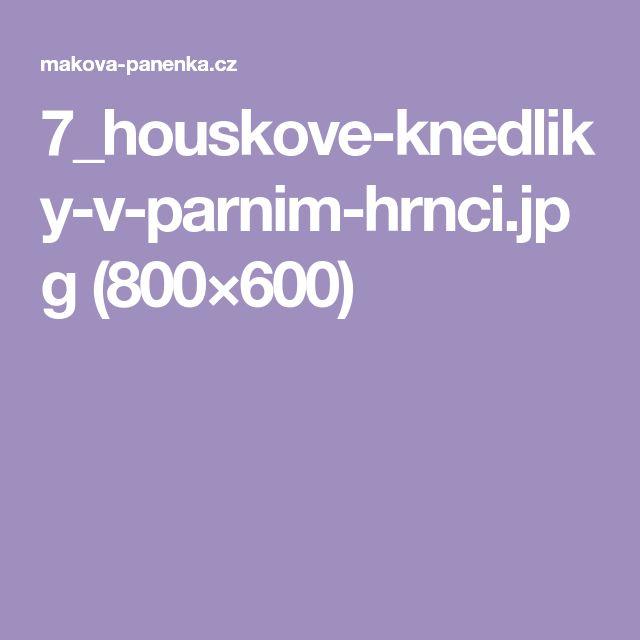 7_houskove-knedliky-v-parnim-hrnci.jpg (800×600)