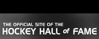 Hockey Hall of Fame - General Information