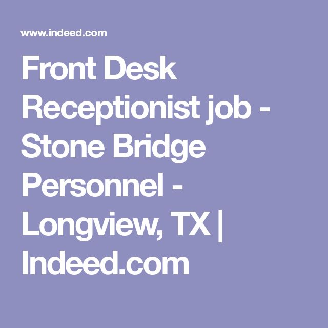 25+ unieke ideeën over Receptionist jobs op Pinterest - copywriter job description