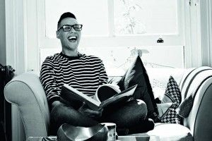 Gok Wan's Thai Green Curry |