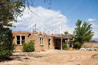 1000 images about adobe desert abandoned homes on for Adobe construction pueblo co