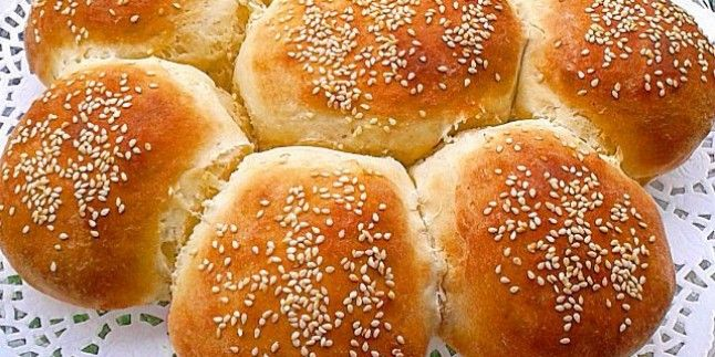 Evde çiçek ekmek nasıl yapılır