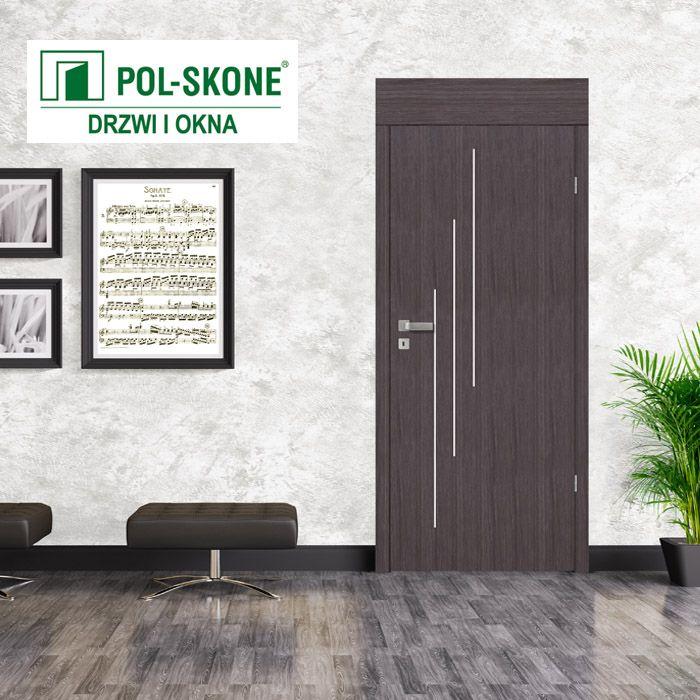 #drzwi #polskone #nowość2016