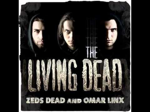 16 best Zeds Dead images on Pinterest Zeds dead, Dubstep and Music - poster f amp uuml r die k amp uuml che