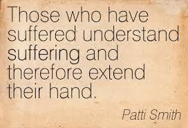 patti smith quotes - Google Search