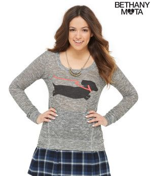 17 Best Images About Bethany Mota Collection On Pinterest
